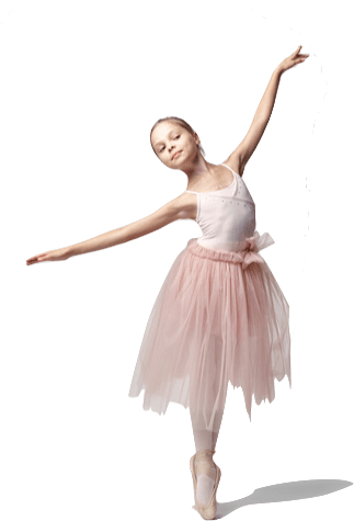 Ballettstudio Ost